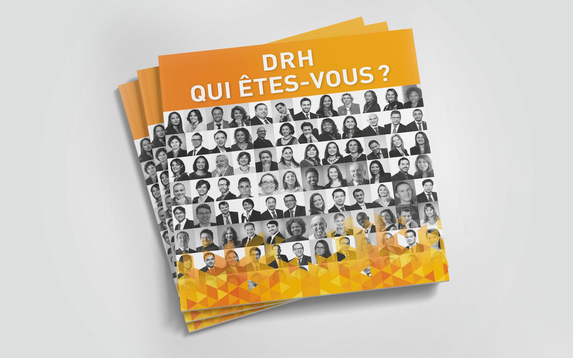 ADP-livre-drh-ferme