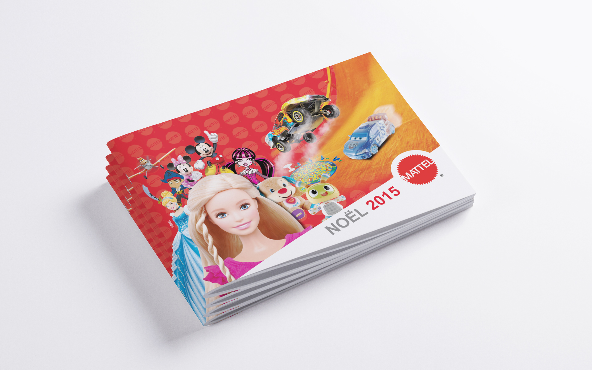 Mattel-catalogue-2015-1
