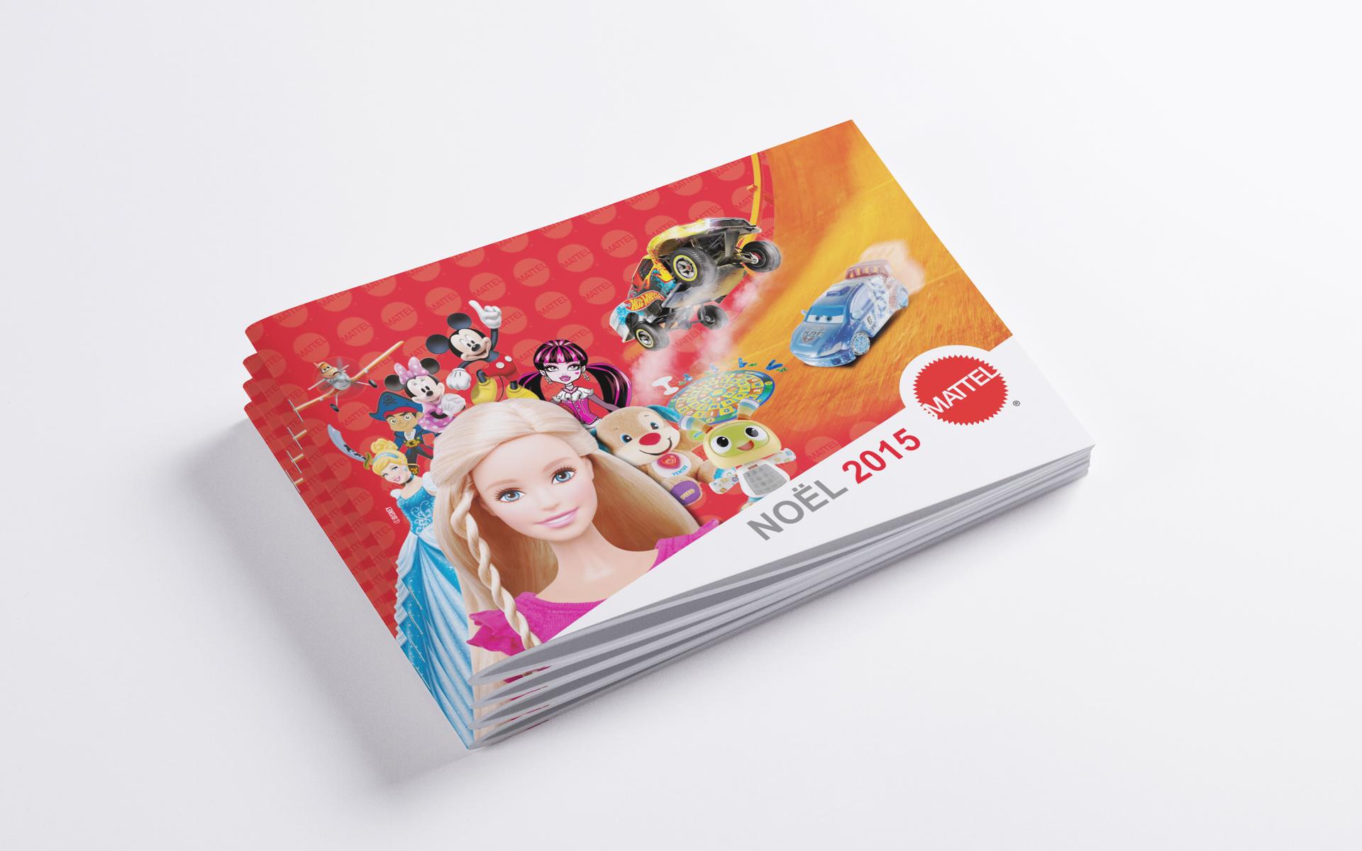 Mattel-catalogue-2015-1