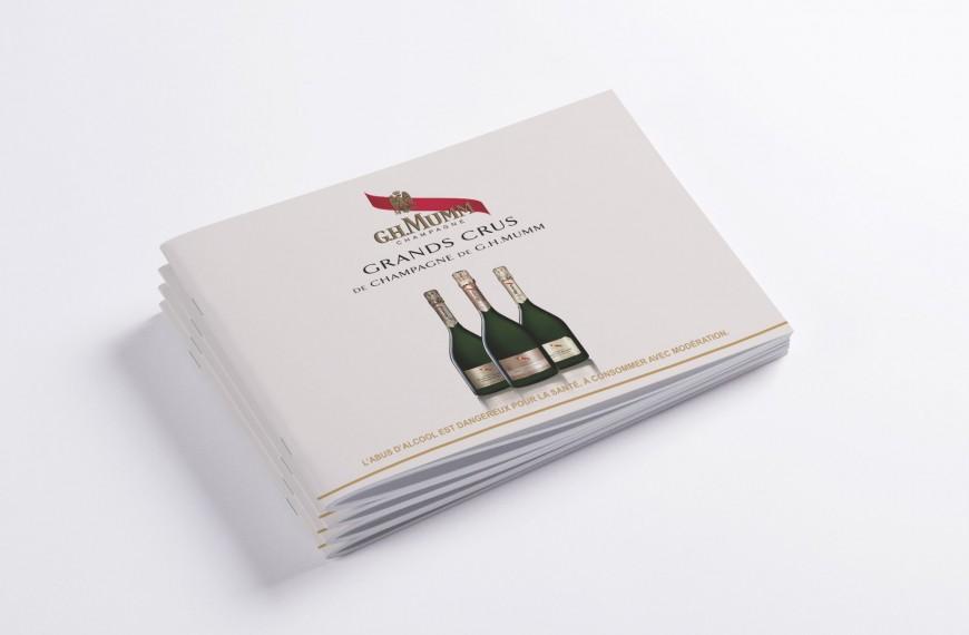 pernod-book-mumm-ferme