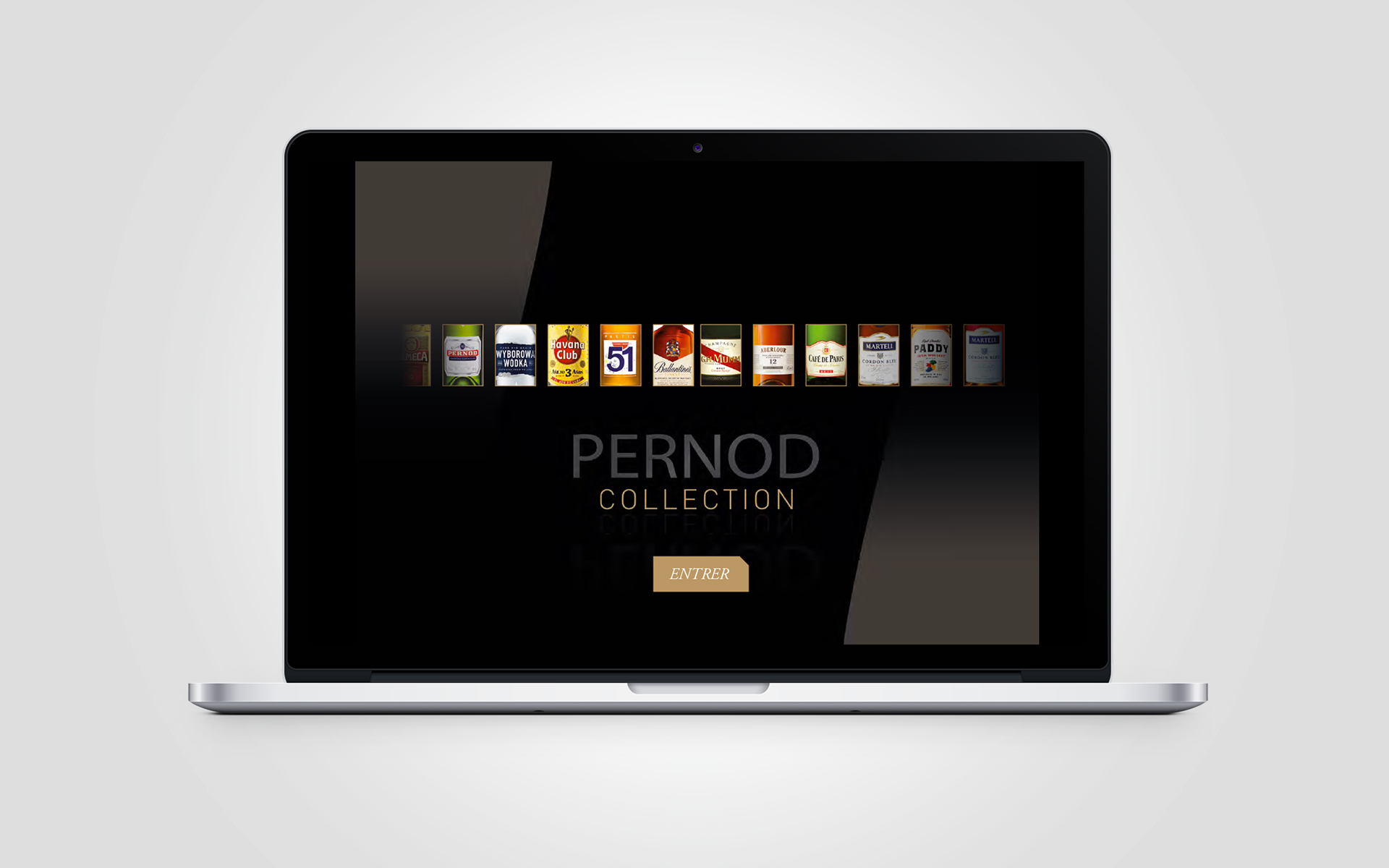 pernod-dynamique